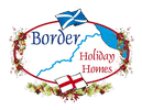Border Holiday Homes – Self-catering Cottages for Two