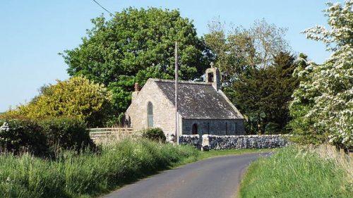 hoselaw-chapel600
